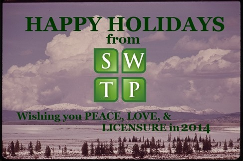 swtp holiday card 2014