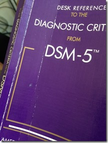dsm-5 practice exam launch