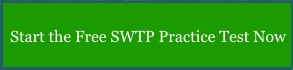 Start The Swtp Free Practice Test