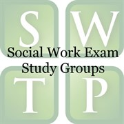 Study Groups For The Social Work Exam