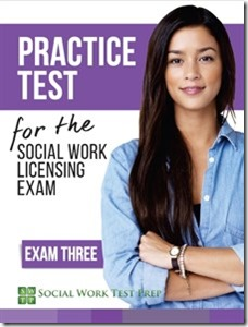 swtp-exam-book-three