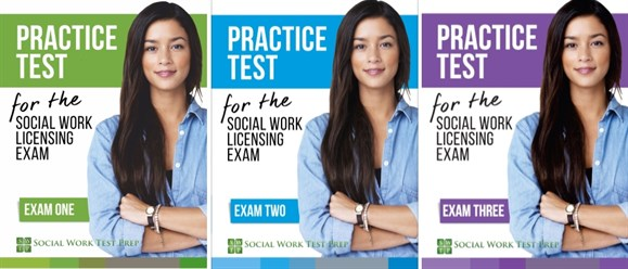 SWTP Practice Exams One Two Three