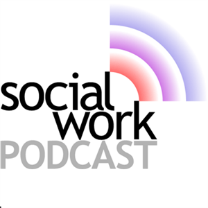 Social Work Podcast
