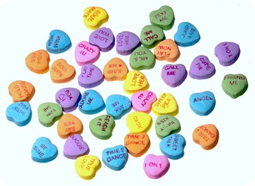 happy valentine's day social workers