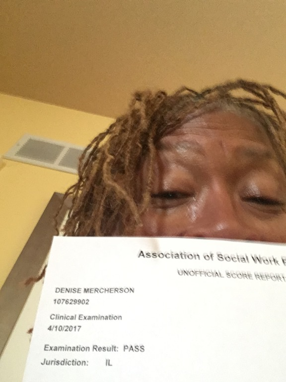 Do you need help passing the social work licensing exam social.