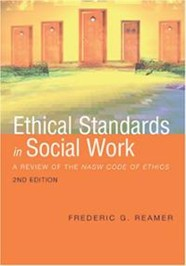 ethical-standards-in-social-work
